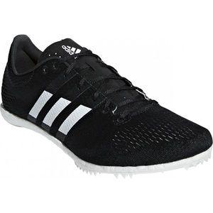 Adidas Adizero Avanti Boost Running Shoes NWT
